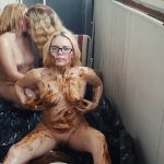 Scat Extreme Pissing And Fuck Foursome Russians Homemade Porn [FullHD]
