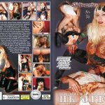 Shitmaster 34 I make everything for Mr. Otto 2 Veronica Moser Fetish German
