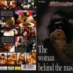 Shitmaster 25 The woman behind the mask Veronica Moser Hot Scat.