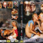Shitmaster 40 Lesbian Shiteater Isabelle Extreme Copro Porn