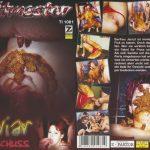 Shitmaster 81 Mature Scat Kaviar Uberschuss