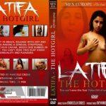 MFX-935 The Hotgirl Latifa