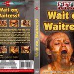 MFX-254 Wait On, Waitress