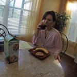Full Breakfast Plate PooAlexa