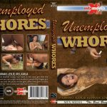 MFX-4173 Unemployed Whores