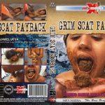 MFX-5128 Grim Scat Payback Paola Alvares
