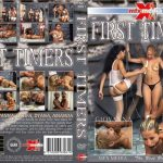 MFX-3061 First Timers Latifa