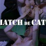 Le Match de Catch