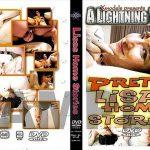 Pretty Lisas Home Stories Bonus Screenshots